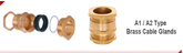 Brass Parts India
